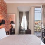 Hotel Le Grimaldi by Happyculture, Nice