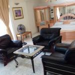 Sophia House Hotel & Apartment, Dar es Salaam