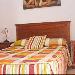 Apartamento Pascual Junquera II, Conil de la Frontera