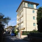 Hotel Casa Diomira,  Lido di Camaiore