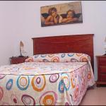 Apartamento Pascual Junquera I,  Conil de la Frontera