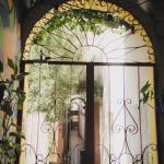 Foto Hotel: Babilonia Hostel, Cordoba