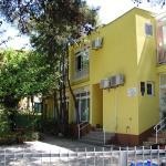 Apartment Remy,  Biograd na Moru