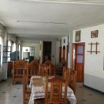Departamento en el Centro de Taxco, Taxco de Alarcón