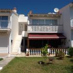Apartamentos S'Algar Jardín, SAlgar