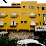 Hotel Pictures: Alpha Ville Hotel, Assis