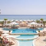 Visit Sunny Beach Jana Sea View Apartment,  Sunny Beach