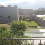 Barletta Con Vista,  Barletta