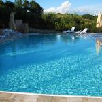 Relais Villa Sensano,  Pignano