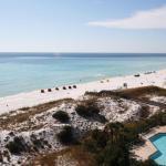 Beachside One #4093,  Destin