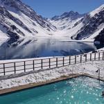 Hotel Pictures: Ski Portillo Inca Lodge, Portillo