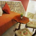 Motel Deny II,  Mostar