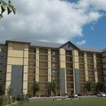 5305 Condo in Pigeon Forge,  Pigeon Forge
