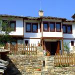 Hotellikuvia: Complex Kosovo Houses, Kosovo