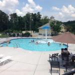1403 Condo in Pigeon Forge,  Pigeon Forge