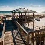 Gulf Winds East #19, Destin