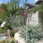 Las Fuentes Inn and Gardens - Adult Only, Palm Springs