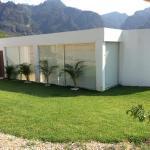 Casa El Camino,  Amatlán