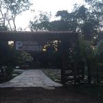 Hotel Pictures: Pousada Pirenópolis, Pirenópolis