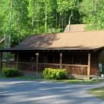 Eagle's Hideaway Cabin,  Pigeon Forge