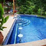 Hotel Pictures: Villa Russe, Playa Hermosa