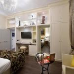 Suites Rome Condotti, Rome