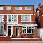 Holm Lea Halal Hotel & miniCINEMA,  Blackpool
