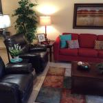 5102 Condo in Pigeon Forge, Pigeon Forge