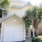 Beach Pointe 301,  Destin
