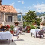 Guest House Raguž,  Dubrovnik