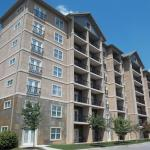 2206 Condo in Pigeon Forge,  Pigeon Forge