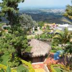 Hotel Pictures: El Molino Dapa, Dapa
