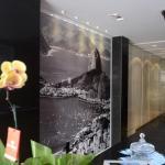 Hotel Meu Cantinho (Adults Only),  Rio de Janeiro