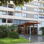 Noveno Piso Miraflores Apartment, Lima