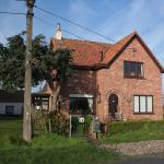 Zdjęcia hotelu: B&B Country HeART, Sint-Laureins