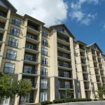 3603 Condo in Pigeon Forge, Pigeon Forge