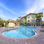 Bella Piazza Resort-904, Davenport