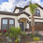 Windsor at Westside 8878, Orlando