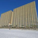 Calypso Resort-708, Panama City Beach