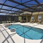 Solterra Resort-5336,  Davenport