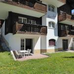 Haus Linda,  Zermatt