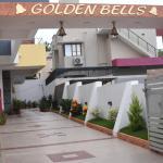 Golden Bells, Mysore