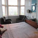 The Carrick Bed and Breakfast,  Crieff