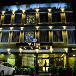 Hotel V Inn Jaipur, Jaipur