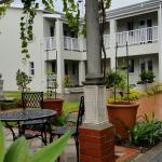 Bright on 5th Guest house, Port Elizabeth