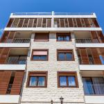Opium Mar Apartments, Petrovac na Moru