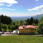 Residence Miravalle & Stella Alpina, Valdobbiadene