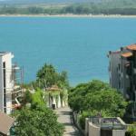 Photos de l'hôtel: Chervenka -Villa Plajna, Chernomorets