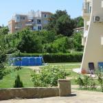 Varna Bay View Apartment, Varna City