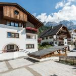 Residence A Val, San Cassiano